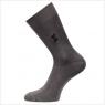 Бамбуковые носки мужские Б3
