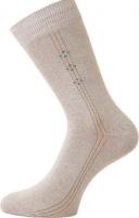 Мужские носки из бамбука Б5