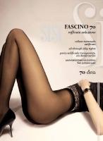 Sisi Fascino 70