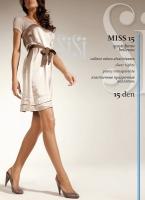 Sisi Miss 15