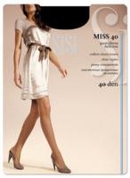 Sisi Miss 40