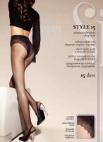 Sisi Style 15