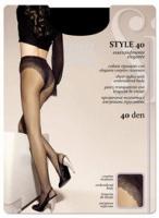 Sisi Style 40