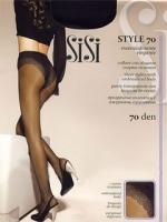 Sisi Style 70
