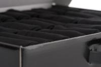 Набор мужских носков в кейсе - Плюш