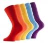 Кейс мужских носков - Юниор