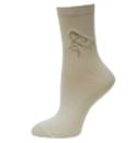 Носки женские хлопковые С3А65