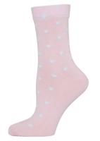 Носки женские хлопковые С3А69