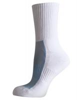 Носки женские спортивные SP4А2