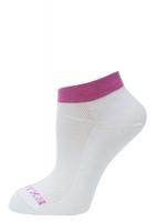 Носки женские спортивные SP3