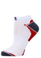 Носки женские спортивные SP4