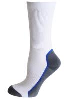 Носки женские спортивные SP4А4