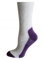 Носки женские спортивные SP4А3
