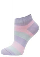 Носки женские укороченные С14А11