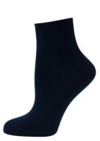 Носки женские укороченные С14А5
