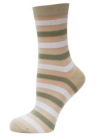 Носки женские хлопковые С13А1