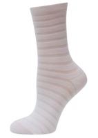 Носки женские хлопковые С13А2