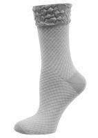 Носки женские шерстяные С31А2