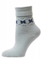 Носки женские С29А4