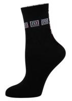 Носки женские хлопковые С3А3