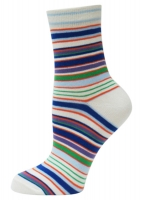 Носки женские хлопковые С3А9