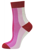 Носки женские хлопковые С3А60