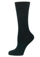 Носки мужские бамбуковые C7A5