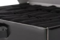 Набор мужских носков в кейсе - Зима