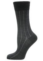 Носки мужские шерстяные C25