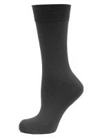 Носки мужские теплые C6