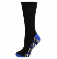 Носки мужские теплые C6A1