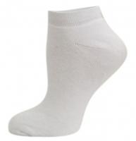 Носки мужские спортивные SP11