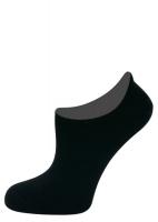 Носки подследник женские С14А10
