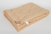 Одеяло Сахара - Эко лёгкое
