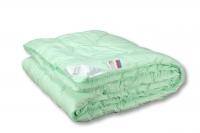 Одеяло Бамбук - Люкс