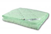 Одеяло Бамбук - Люкс лёгкое