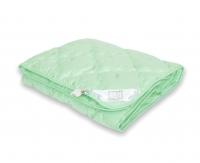 Одеяло Бамбук - Лето