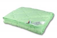 Одеяло Бамбук лёгкое