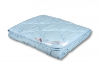 Одеяло Бриз лёгкое