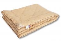 Одеяло Гоби