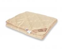 Одеяло Гоби лёгкое