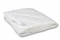 Одеяло Кукуруза - Легкое