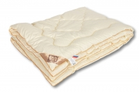 Одеяло Модерато