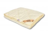 Одеяло Модерато лёгкое