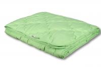 Одеяло Бамбук - Лето микрофибра
