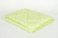 Одеяло Крапива - Микрофибра лёгкое