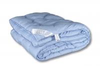 Одеяло Лаванда - Эко