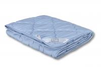 Одеяло Лаванда - Эко лёгкое