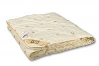 Одеяло Сахара лёгкое