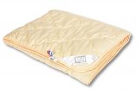 Одеяло Соната лёгкое